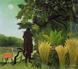Rousseau-Henri-Charmeuse-serpents-1907-167x190-MO